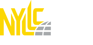 NYLLC - New York Language Learning